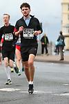 2014-11-16 Brighton10k 84 HM