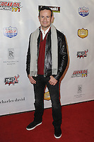 www.acepixs.com<br /> <br /> February 6 2017, LA<br /> <br /> John Specht arriving at the premiere of 'Running Wild' at the TCL Chinese Theatre on February 6, 2017 in Hollywood, California. <br /> <br /> By Line: Peter West/ACE Pictures<br /> <br /> <br /> ACE Pictures Inc<br /> Tel: 6467670430<br /> Email: info@acepixs.com<br /> www.acepixs.com