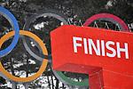 14/02/2018 - Womens slalom - Pyeongchang2018 Winter Olympics - Yongpyong alpine centre - Korea