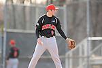 Baseball-6-Dan Gentzler