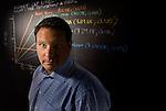 IT Security Analyst Rob Housman, SC Magazine
