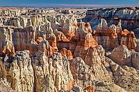 Coal Mine Canyon  Tuba City, AZ
