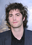 Jim Sturgess at Warner Bros. World Premiere of Legend of the Guardians: The Owls of Ga'Hoole held at The Grauman's Chinese Theatre in Hollywood, California on September 19,2010                                                                               © 2010 Hollywood Press Agency