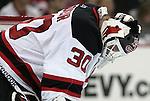 2009.04.26 ECQ Game 6: New Jersey at Carolina