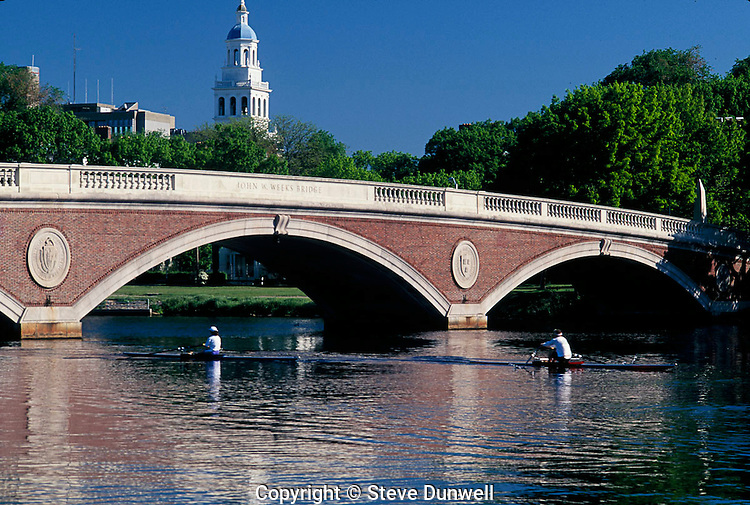the controversy over charles river bridge How can the answer be improved.