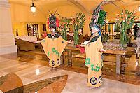 WC-Hacienda Tres Rios Resort & Show, Riviera Maya Mexico 6 12