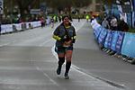 2019-03-03 Cambridge Half 419 OH Finish
