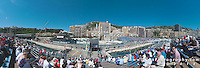 HIGHLIGHTS: Monaco Grand Prix 2013
