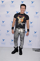 LOS ANGELES - AUG 19:  Hal Sparks at the Project Angelfood 2017 Angel Awards Gala at the Project Angelfood on August 19, 2017 in Los Angeles, CA