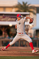 Clearwater Threshers 2011