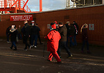 261217 Nottingham Forest v Sheffield Wednesday
