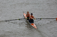 Crew: 279   LEA-SEGALL    Lea Rowing Club    W 2- Inter <br /> <br /> Pairs Head 2017<br /> <br /> To purchase this photo, or to see pricing information for Prints and Downloads, click the blue 'Add to Cart' button at the top-right of the page.