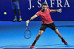 SUI, ATP World Tour 500 Event, SWISS INDOOR BASEL 2019 (Tennis)