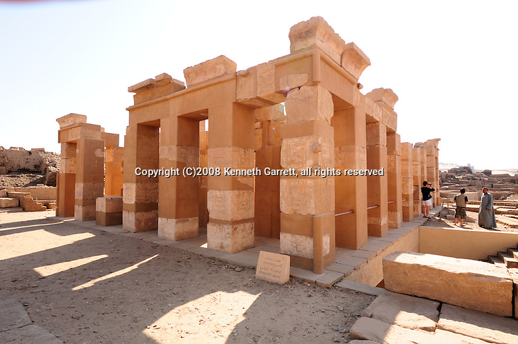 Hatshepsut, Egypt, Aswan, Hatshepsut Satet Temple, Elephantine, Felucca, Rock Cut tombs of Harhuf