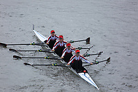 Crew: 223   Bedford Modern School Boat Club   Championship Girls Quads<br /> <br /> Schools' Head of the River 2018<br /> <br /> To purchase this photo, or to see pricing information for Prints and Downloads, click the blue 'Add to Cart' button at the top-right of the page.