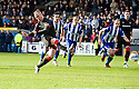 20/11/2010   Copyright  Pic : James Stewart.sct_jsp006_kilmarnock_v_rangers  .:: KENNY MILLER SCORES HIS SECOND FROM THE SPOT ::.James Stewart Photography 19 Carronlea Drive, Falkirk. FK2 8DN      Vat Reg No. 607 6932 25.Telephone      : +44 (0)1324 570291 .Mobile              : +44 (0)7721 416997.E-mail  :  jim@jspa.co.uk.If you require further information then contact Jim Stewart on any of the numbers above.........