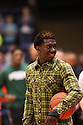 Illinois vs Chicago State (basketball) RAW files