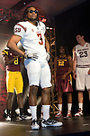 ASU Uniforms 4/12/11