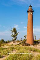 64795-01905 Little Sable Point Lighthouse near Mears, MI