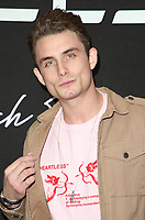 14 March 2019 - Los Angeles, California - James Kennedy. The Launch of Wheels with DJ Chantel Jeffries held at Sunset Tower. Photo Credit: Faye Sadou/AdMedia