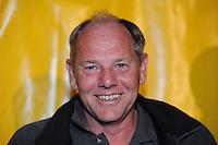 SKUTSJESILEN: WOUDSEND: SKS skûtsjesilen, 29-07-2011, Loting Grou, Schipper Ype van der Meulen, ©foto Martin de Jong