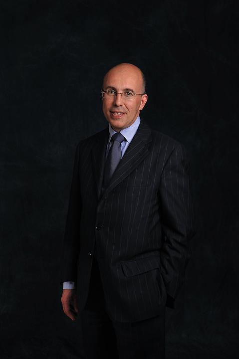 Eric CIOTTI - Conseil Général des Alpes Maritime - Nice (06)