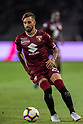 Soccer: Italian Pre-season friendly: Torino 2-0 Chapecoense