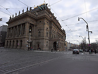 CITY_LOCATION_40973