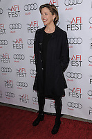 HOLLYWOOD, CA - NOVEMBER 12: AFI FEST 2013 Presented By Audi - Spotlight On Annette Bening held at the Egyptian Theatre on November 12, 2013 in Hollywood, California. (Photo by Rob Latour/Celebrity Monitor)