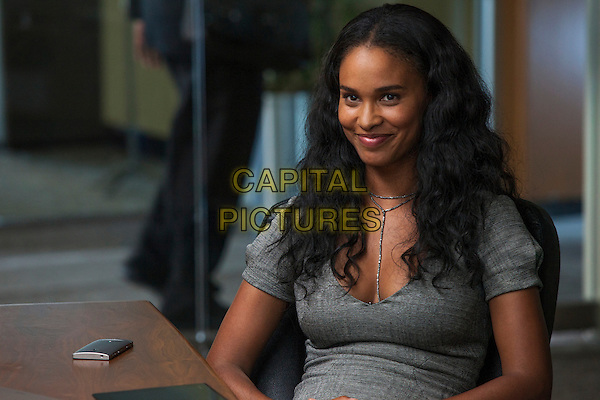 Joy Bryant<br /> in About Last Night (2014) <br /> *Filmstill - Editorial Use Only*<br /> CAP/FB<br /> Image supplied by Capital Pictures
