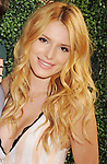 Bella Thorne Hosts Wildfox Fragrance Launch Event 8-6-15