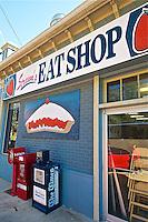 C- Taste of Shreveport, Sheveport LA 10 13