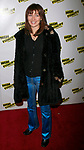 Lari White attending the Opening Night Performance of the New Broadway Musical HIGH FIDELITY at the Imperial Theatre in New York City.<br /> December 7, 2006