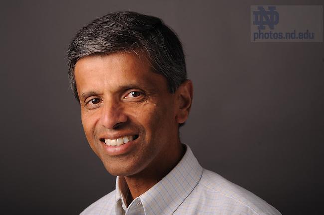 Prashant Kamat for Forum Blog