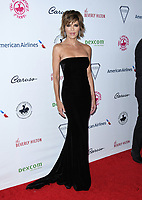06 October 2018 - Beverly Hills, California - Lisa Rinna. 2018 Carousel of Hope held at Beverly Hilton Hotel. <br /> CAP/ADM/BT<br /> &copy;BT/ADM/Capital Pictures