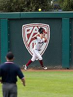 033013 Stanford vs UCLA