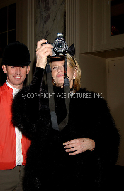 WWW.ACEPIXS.COM . . . . . ....October 31st, 2006, New York City. ....Martha Stewart attends the Bette Midler's New York Restoration Project's 'Hulaween'. ....Please byline: KRISTIN CALLAHAN - ACEPIXS.COM.. . . . . . ..Ace Pictures, Inc:  ..(212) 243-8787 or (646) 769 0430..e-mail: info@acepixs.com..web: http://www.acepixs.com