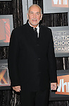 Frank Langella arriving at the 14th Annual Critics Choice Awards held at Santa Monica Civic Center Santa Monica Ca. January 8, 2009. Fitzroy Barrett