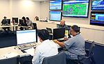 JCP&L Command Center <br /> Holmdel, NJ