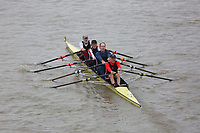 Crew: 95   Mortlake, Anglian & Alpha   G 4x<br /> <br /> Veteran Fours Head 2017<br /> <br /> To purchase this photo, or to see pricing information for Prints and Downloads, click the blue 'Add to Cart' button at the top-right of the page.