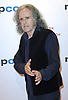 17.10.2017; Cannes, France: DONOVAN<br /> attends The World's Entertainment Content Market held in Palais de Festival, Cannes<br /> Mandatory Credit Photo: &copy;NEWSPIX INTERNATIONAL<br /> <br /> IMMEDIATE CONFIRMATION OF USAGE REQUIRED:<br /> Newspix International, 31 Chinnery Hill, Bishop's Stortford, ENGLAND CM23 3PS<br /> Tel:+441279 324672  ; Fax: +441279656877<br /> Mobile:  07775681153<br /> e-mail: info@newspixinternational.co.uk<br /> Usage Implies Acceptance of Our Terms &amp; Conditions<br /> Please refer to usage terms. All Fees Payable To Newspix International