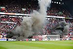 FC_Twente_AZ_20150426