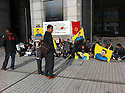 Japan 2012<br />