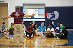160528 IOOC Basketball Camp Anchorage