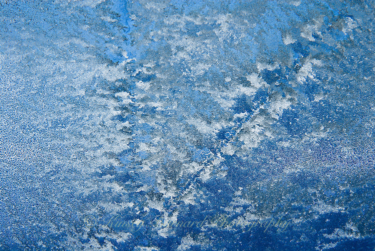&quot;WINDOW CRYSTALS-4&quot;<br />