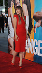 "WESTWOOD, CA - AUGUST 01: Olivia Wilde attends ""The Change-Up"" Los Angeles Premiere at Regency Village Theatre on August 1, 2011 in Westwood, California."
