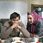 Молодая жена (1978)