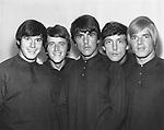 Dave Clark Five   1965..