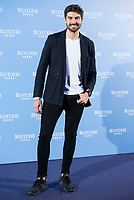 Fran Guzman attends the Belvedere Vodka Party at Pavon Kamikaze Theater in Madrid,  May 25, 2017. Spain.<br /> (ALTERPHOTOS/BorjaB.Hojas) /NortePhoto.com