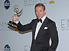 "DAMIAN LEWIS (Best Actor) - 64TH PRIME TIME EMMY AWARDS.Nokia Theatre Live, Los Angelees_23/09/2012.Mandatory Credit Photo: ©Dias/NEWSPIX INTERNATIONAL..**ALL FEES PAYABLE TO: ""NEWSPIX INTERNATIONAL""**..IMMEDIATE CONFIRMATION OF USAGE REQUIRED:.Newspix International, 31 Chinnery Hill, Bishop's Stortford, ENGLAND CM23 3PS.Tel:+441279 324672  ; Fax: +441279656877.Mobile:  07775681153.e-mail: info@newspixinternational.co.uk"